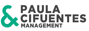 Paula Cifuentes Management